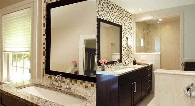 Design Renovation Creative Kitchen Bath Remodeling Rhode Island - Bathroom remodel rhode island